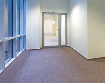 carpets Loganholme